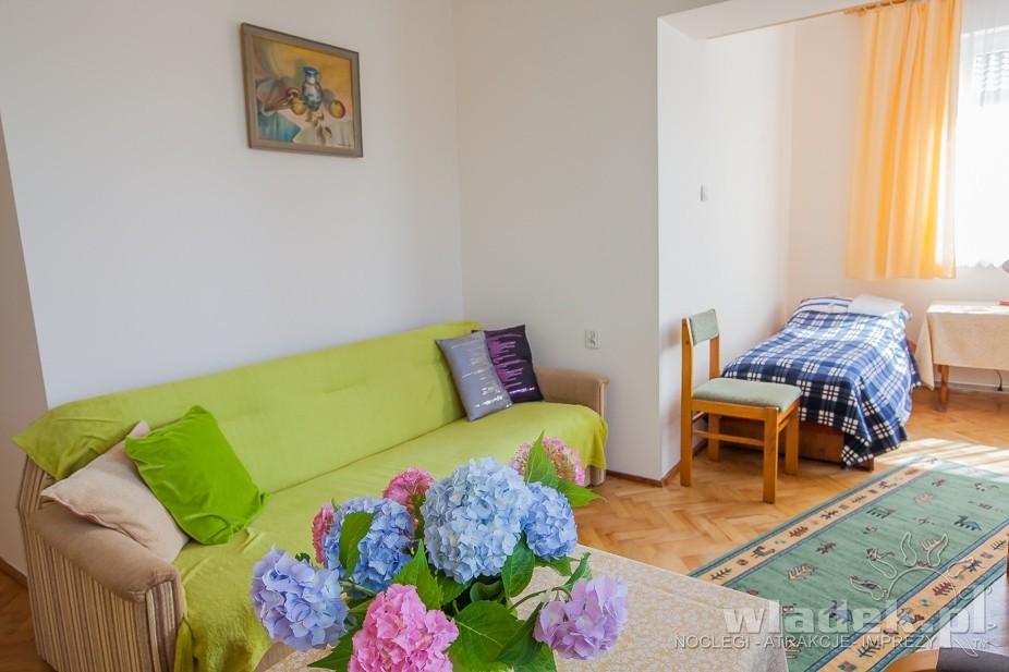 Ja - Mieszkania we Wadysawowie - ilctc.org